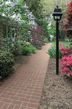 Down To Earth Outdoor Tile Is Designed Enhance Any Concrete Slab And Perfect For An Porch Or Walkway